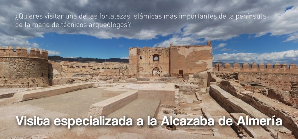 FLYER ALCAZABA_flyer anverso